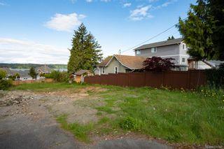 Photo 3: 801 Alder St in : CR Campbell River Central Land for sale (Campbell River)  : MLS®# 876129