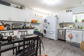 Photo 16: 4899 MOSS Street in Vancouver: Collingwood VE House for sale (Vancouver East)  : MLS®# R2566068