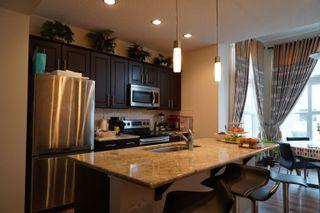 Photo 4: 8023 22 Avenue in Edmonton: Zone 53 House for sale : MLS®# E4265173