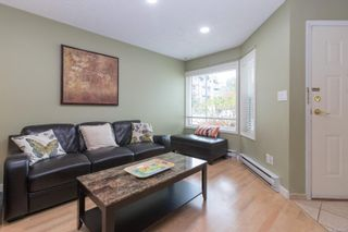 Photo 8: 117 2723 Jacklin Rd in : La Langford Proper Row/Townhouse for sale (Langford)  : MLS®# 885640