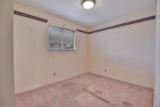 """Photo 14: 5 20848 DOUGLAS Crescent in Langley: Langley City Townhouse for sale in """"brookside terrace"""" : MLS®# R2611248"""