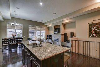 Photo 32: 925 ARMITAGE Court in Edmonton: Zone 56 House for sale : MLS®# E4247259