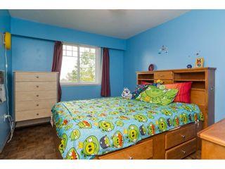 """Photo 16: 8174 WILTSHIRE Boulevard in Delta: Nordel House for sale in """"Burnsview"""" (N. Delta)  : MLS®# R2175102"""
