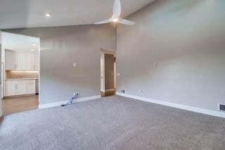 Photo 8: DEL CERRO Condo for sale : 2 bedrooms : 5503 Adobe Falls Rd #14 in San Diego