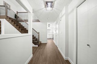 Photo 27: 11995 LAITY Street in Maple Ridge: West Central 1/2 Duplex for sale : MLS®# R2612193