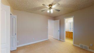 Photo 34: 3449 32A Street in Edmonton: Zone 30 House for sale : MLS®# E4229597