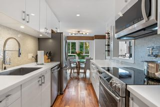 """Photo 2: 301 1157 NELSON Street in Vancouver: West End VW Condo for sale in """"Hampstead House"""" (Vancouver West)  : MLS®# R2625045"""