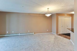 Photo 5: 209 270 MCCONACHIE Drive in Edmonton: Zone 03 Condo for sale : MLS®# E4225834