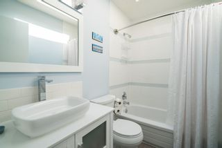 Photo 13: 531 SAN REMO Drive in Port Moody: North Shore Pt Moody House for sale : MLS®# R2090867