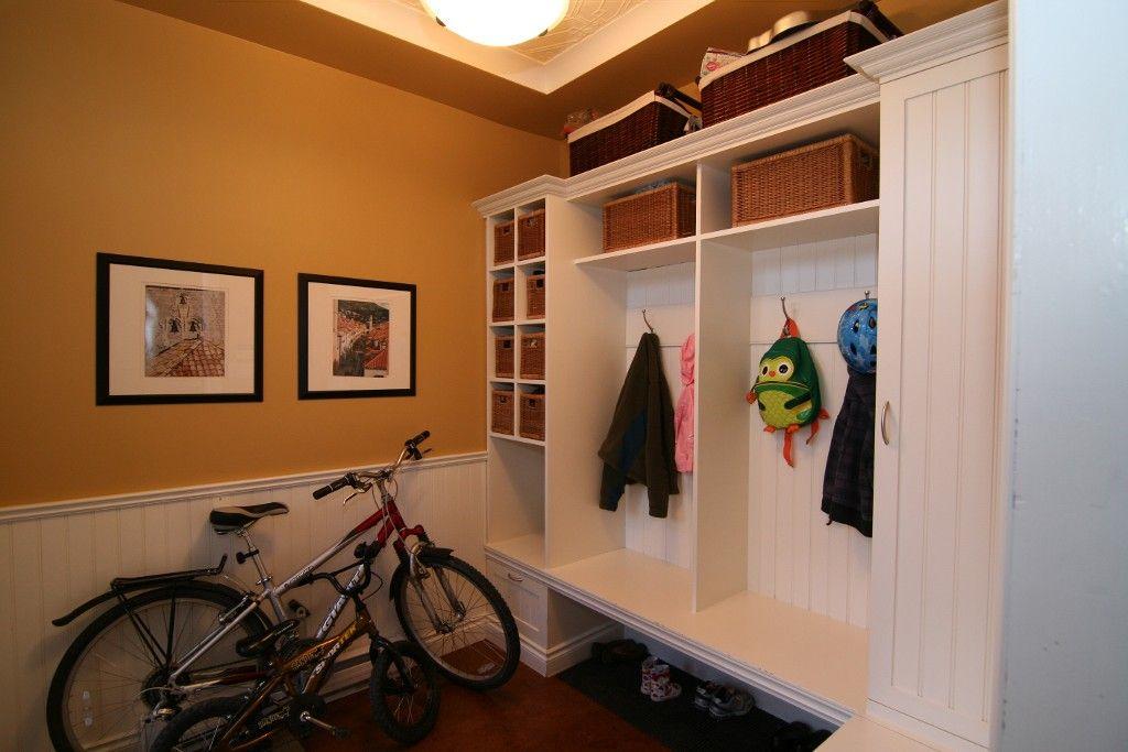 Photo 8: Photos: 891 Palmerston Avenue in Winnipeg: Wolseley Single Family Detached for sale (West Winnipeg)  : MLS®# 1406163