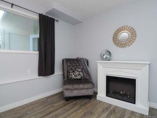 Photo 34: 1460 Glen Urquhart Dr in COURTENAY: CV Courtenay East House for sale (Comox Valley)  : MLS®# 720894