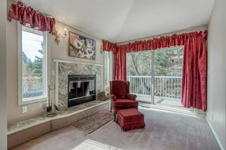 Photo 16: 8131 33 Avenue NW in Calgary: Bowness Detached for sale : MLS®# A1092257