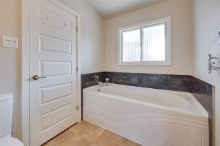Photo 32: 9011 142 Street in Edmonton: Zone 10 House for sale : MLS®# E4254484