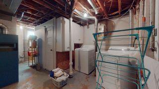 Photo 32: 9728 89 Avenue in Edmonton: Zone 15 House for sale : MLS®# E4239842