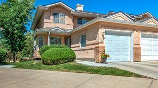 Main Photo: 208 Scenic Acres Terrace NW in Calgary: Scenic Acres Row/Townhouse for sale : MLS®# A1125558