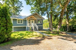 Photo 3: 1255 Judge Pl in : SE Maplewood House for sale (Saanich East)  : MLS®# 879196