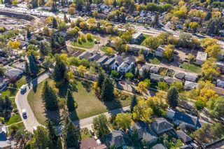 Photo 8: 9340 83 Street in Edmonton: Zone 18 House for sale : MLS®# E4263990