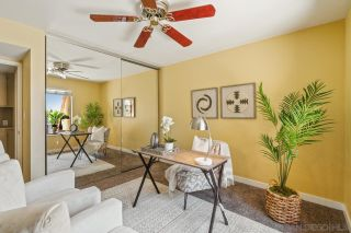 Photo 28: UNIVERSITY HEIGHTS Townhouse for sale : 3 bedrooms : 4490 Caminito Fuente in San Diego
