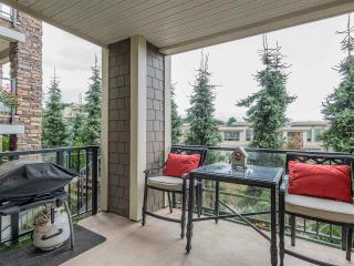 """Photo 29: 203 255 ROSS Drive in New Westminster: Fraserview NW Condo for sale in """"GROVE AT VICTORIA HILL"""" : MLS®# R2527121"""