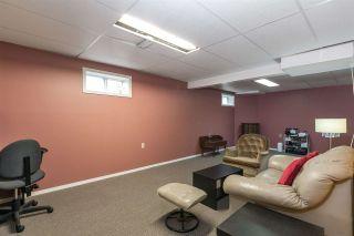 Photo 23: 3660 33 Street in Edmonton: Zone 30 House for sale : MLS®# E4227249