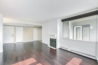 Photo 16: 302 2316 17B Street SW in Calgary: Bankview Apartment for sale : MLS®# A1147214