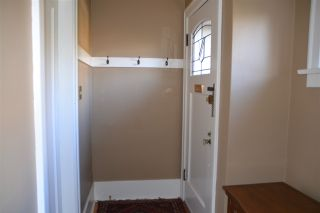 Photo 16: 4454 W 13TH Avenue in Vancouver: Point Grey House for sale (Vancouver West)  : MLS®# R2320360