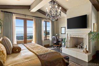 Photo 29: LA JOLLA House for sale : 6 bedrooms : 1904 Estrada Way
