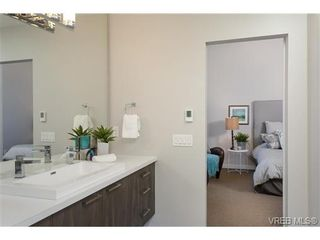 Photo 16: 1008 Brown Rd in VICTORIA: La Happy Valley House for sale (Langford)  : MLS®# 707305