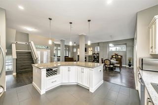 """Photo 11: 25592 BOSONWORTH Avenue in Maple Ridge: Thornhill MR House for sale in """"The Summit at Grant Hill"""" : MLS®# R2516309"""