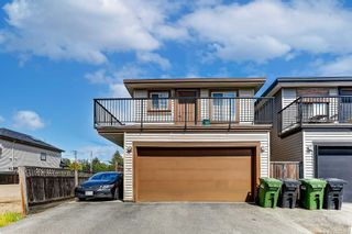 Photo 1: 10511 NO. 1 Road in Richmond: Steveston North House for sale : MLS®# R2620760