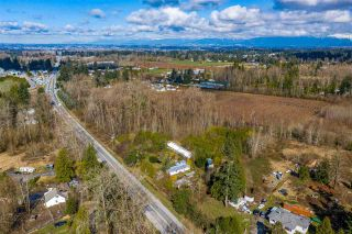 Photo 18: 24183 FRASER Highway in Langley: Salmon River House for sale : MLS®# R2586002
