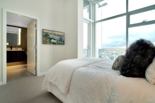 "Photo 24: 5006 777 RICHARDS Street in Vancouver: Downtown VW Condo for sale in ""Telus Gardens"" (Vancouver West)  : MLS®# R2532490"