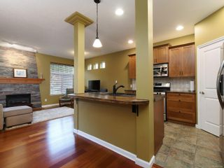 Photo 8: 6442 Birchview Way in : Sk Sunriver House for sale (Sooke)  : MLS®# 864346