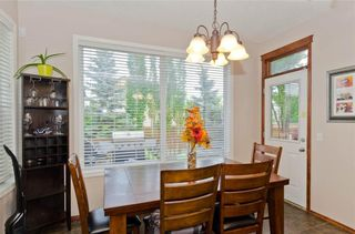 Photo 13: 307 CHAPARRAL RAVINE View SE in Calgary: Chaparral House for sale : MLS®# C4132756