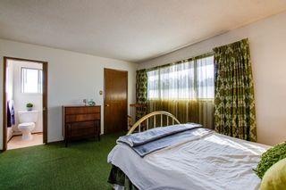 Photo 28: 10424 39A Avenue in Edmonton: Zone 16 House for sale : MLS®# E4264425