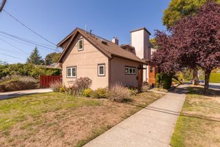 Photo 35: 3255 WALLACE Street in Vancouver: Dunbar House for sale (Vancouver West)  : MLS®# R2615329