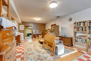 Photo 11: 2611 6 Street NE in Calgary: Winston Heights/Mountview Detached for sale : MLS®# A1146720
