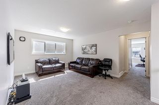 Photo 18: 144 Nolanhurst Heights NW in Calgary: Nolan Hill Detached for sale : MLS®# A1121573