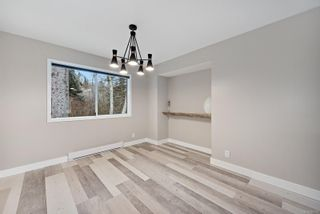 Photo 21: 1583 Hobson Ave in : CV Courtenay East House for sale (Comox Valley)  : MLS®# 867081