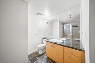 Photo 10: 2005 1077 MARINASIDE Crescent in Vancouver: Yaletown Condo for sale (Vancouver West)  : MLS®# R2612033