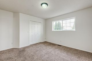 Photo 17: 18 Erin Meadow Close SE in Calgary: Erin Woods Detached for sale : MLS®# A1143099