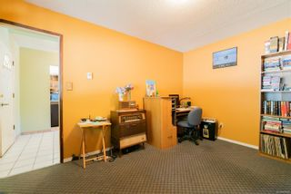 Photo 29: 3603 SUNRISE Pl in : Na Uplands House for sale (Nanaimo)  : MLS®# 881861