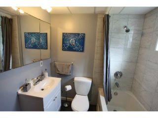 Photo 8: 16284 14 AV in Surrey: King George Corridor Home for sale ()  : MLS®# F1409065