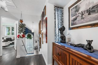 Photo 15: 18 Martindale Drive NE in Calgary: Martindale Detached for sale : MLS®# A1143269
