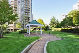 """Photo 20: 306 1189 EASTWOOD Street in Coquitlam: North Coquitlam Condo for sale in """"THE CARTIER"""" : MLS®# R2188692"""