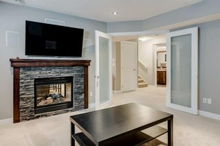 Photo 23: 324 Cresthaven Place SW in Calgary: Crestmont Detached for sale : MLS®# A1118546