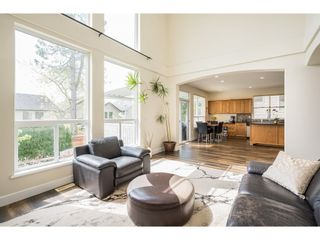 """Photo 17: 20528 68 Avenue in Langley: Willoughby Heights House for sale in """"TANGLEWOOD"""" : MLS®# R2569820"""