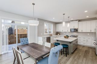 Photo 8: 121 Sandpiper Point: Chestermere Detached for sale : MLS®# A1107603