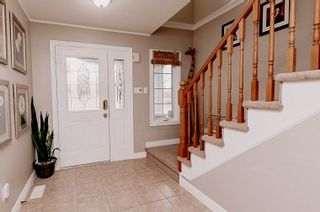 Photo 3: 580 Simon Street: Shelburne House (2 1/2 Storey) for sale : MLS®# X4470458