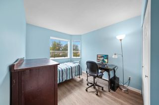 """Photo 12: 219 22661 LOUGHEED Highway in Maple Ridge: East Central Condo for sale in """"GOLDEN EARS ESTATES"""" : MLS®# R2613233"""